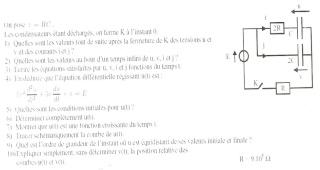 COLLE ELECTROCINETIQUE N 2 12250410