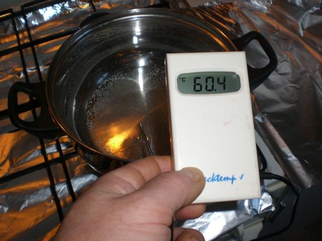 Farine ou poudre de foie - Page 3 Cimg1520