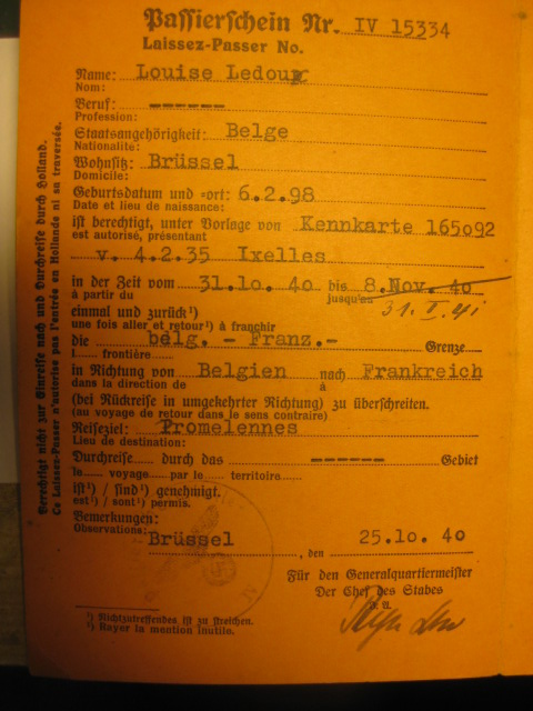Circuler sous l'occupation - Page 2 Img_0211