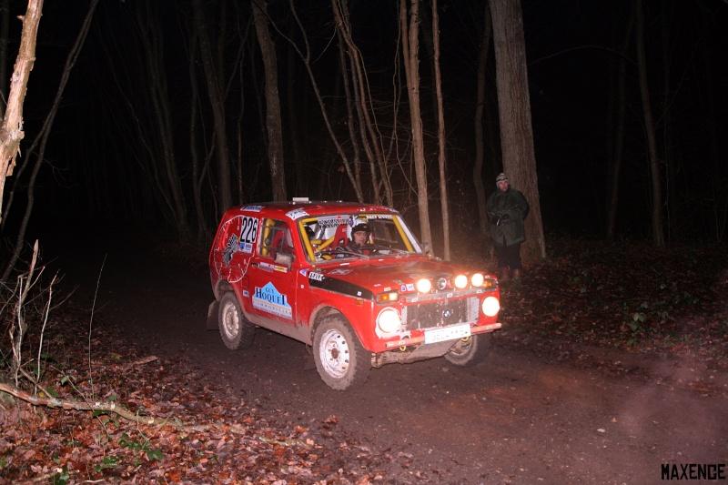 recherche photos & vidéos lada 226 Img_4512