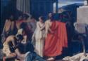 Oedipe, Antigone,... 14-oed10