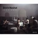 Shirin Neshat 41tyb410