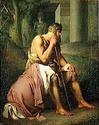 Oedipe, Antigone,... 56442310