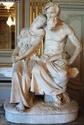 Oedipe, Antigone,... Oedipe10