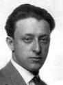 Josef Bor Schach10