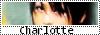 Les bannières du forum Charlo12