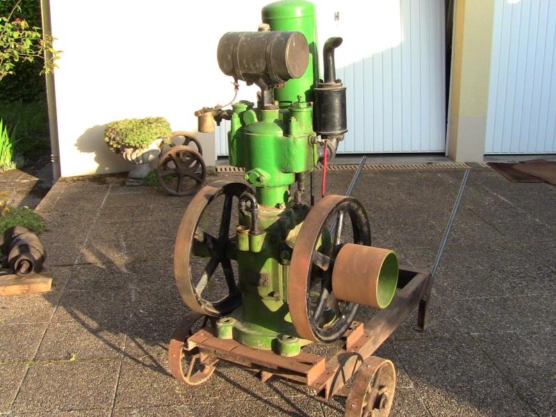 nouveau quizz moteur forgues cyrano Img_0917