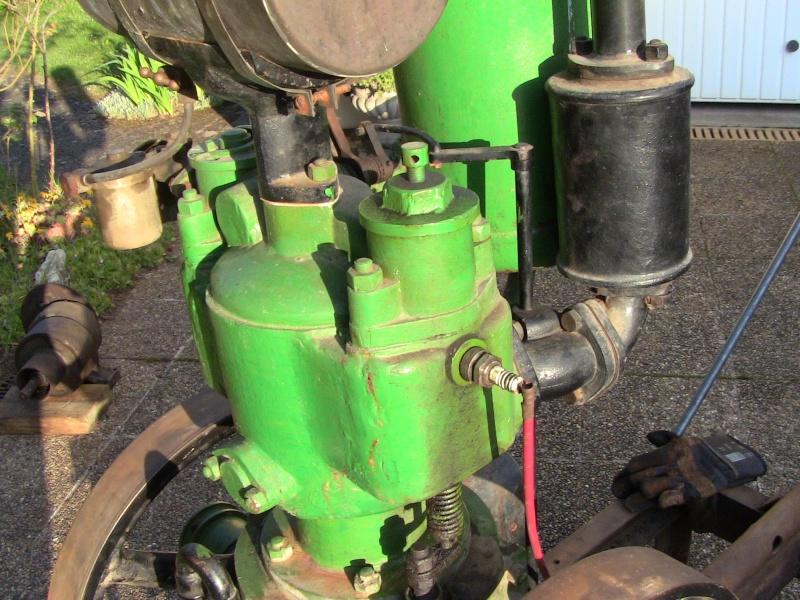nouveau quizz moteur forgues cyrano Img_0919