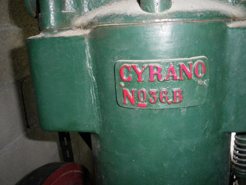 nouveau quizz moteur forgues cyrano Imgp2910