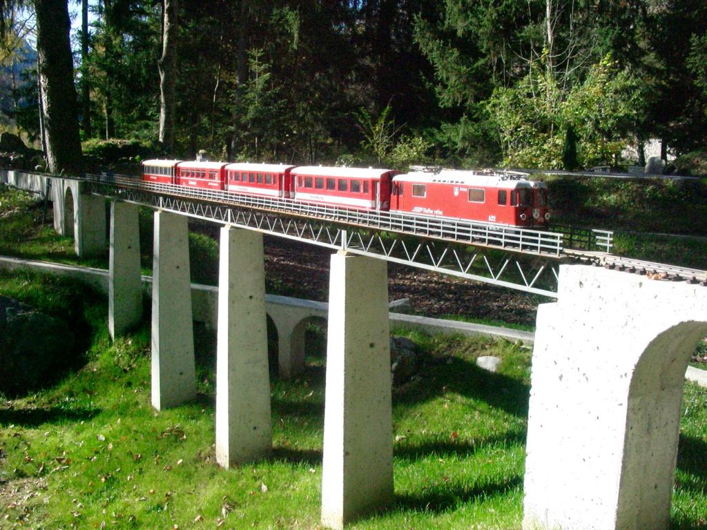 """rencontre modéliste en Ardèche le week-end des 26 et 27 Mai, au Parc """"Le Jardin des Trains Ardéchois"""". - Page 2 Pic_5210"""