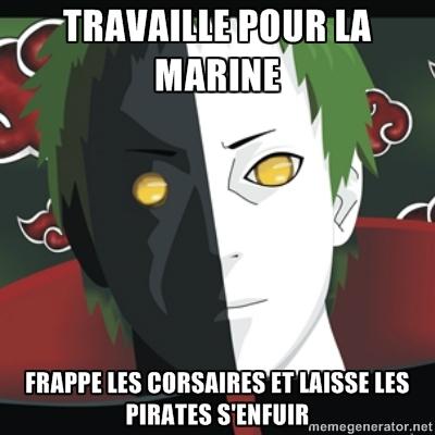 OPR Memes War  - Page 5 38171510
