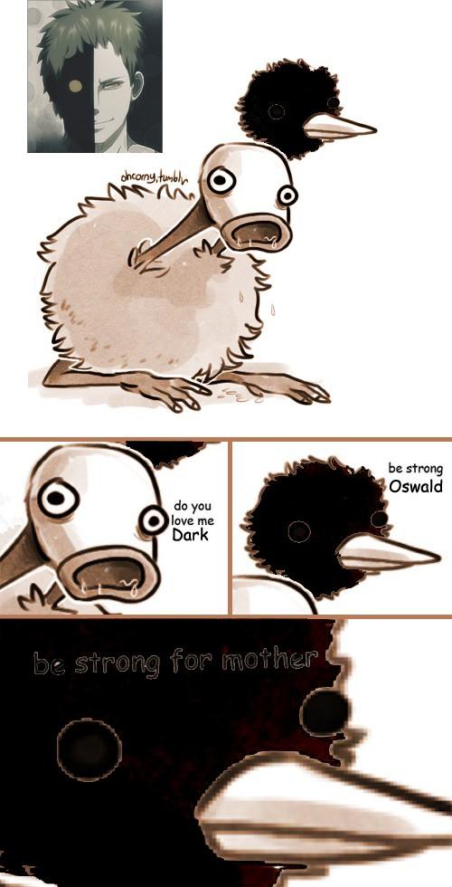 OPR Memes War  - Page 4 Oswald10
