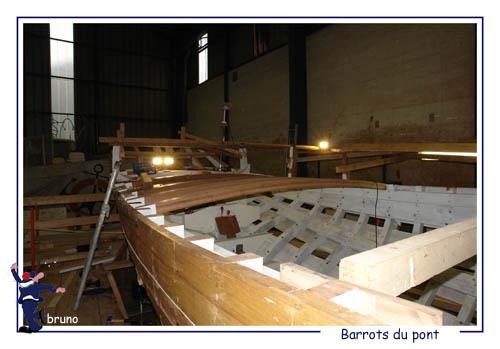 La Saint Michel II de Jules Verne - Page 2 Dsc07015