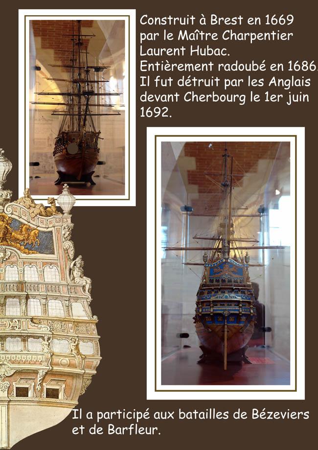 BROUAGE la forteresse oubliée Les_ha10