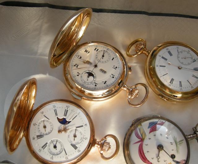 Les plus belles montres de gousset des membres du forum - Page 4 Dscn9710