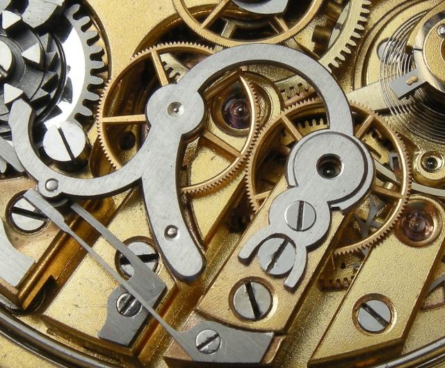 Les plus belles montres de gousset des membres du forum - Page 5 Dscn9914