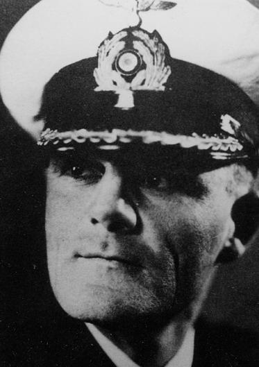Seeko Riviera Konteradmiral Heinrich Rufhus - Page 2 Konter10