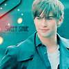 Jude S. Leighton - Who want to be my friend? ;) Chace10