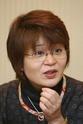 Miyabe Miyuki Miyabe10