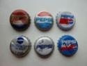 Pepsi Cola Pepsi_10