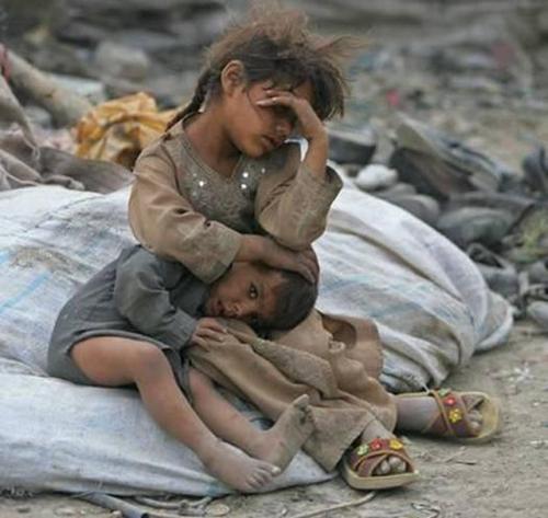 الفقر ليس قدرا Tumblr10