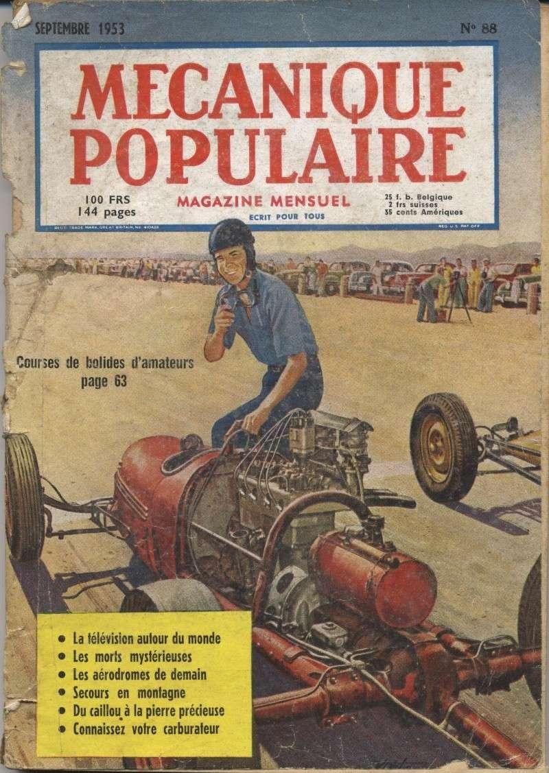 LE PLUS VIEILLE ARTICLE SUR LES HOT RODS SEPTEMBRE 1953 Mp_hr_10