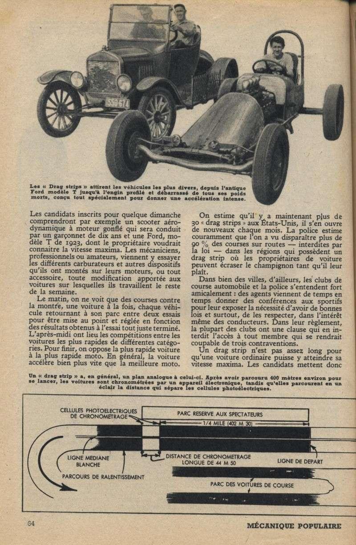 LE PLUS VIEILLE ARTICLE SUR LES HOT RODS SEPTEMBRE 1953 Mphr2_10