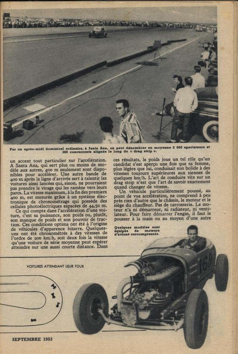 LE PLUS VIEILLE ARTICLE SUR LES HOT RODS SEPTEMBRE 1953 Mphr3_10