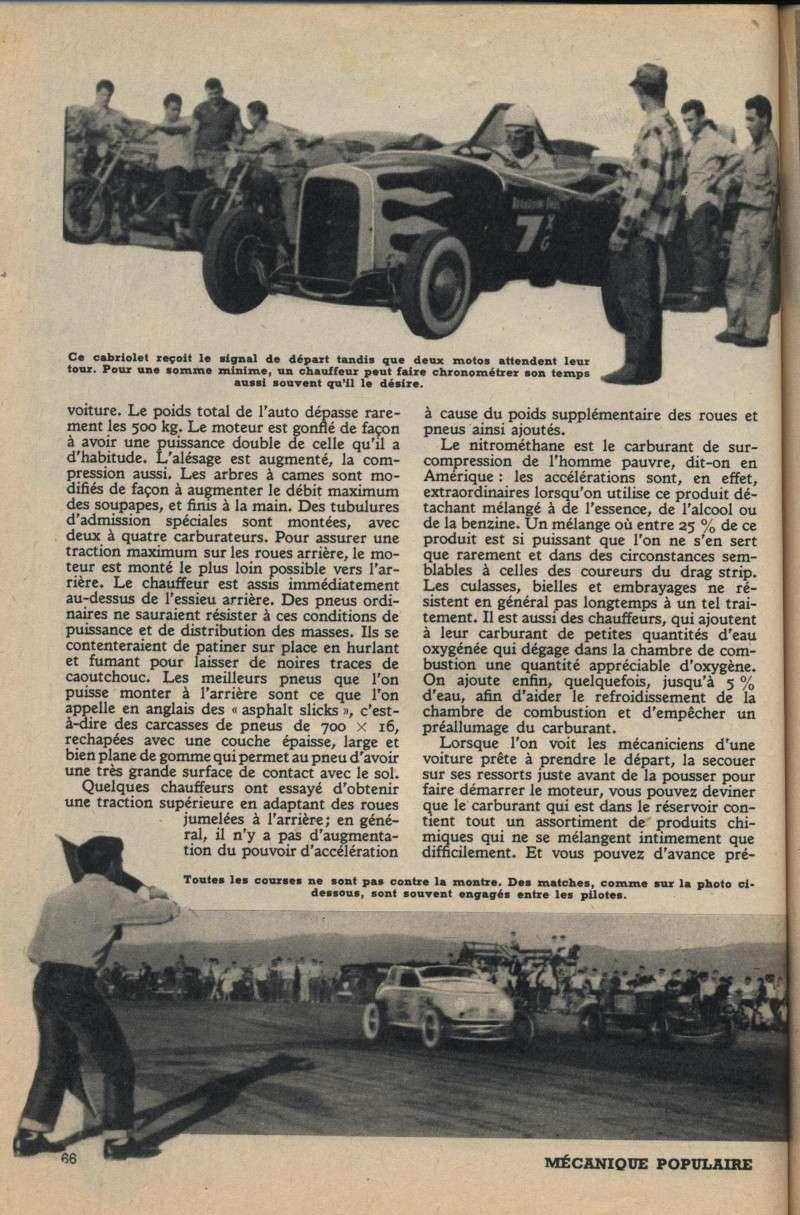 LE PLUS VIEILLE ARTICLE SUR LES HOT RODS SEPTEMBRE 1953 Mphr4_10