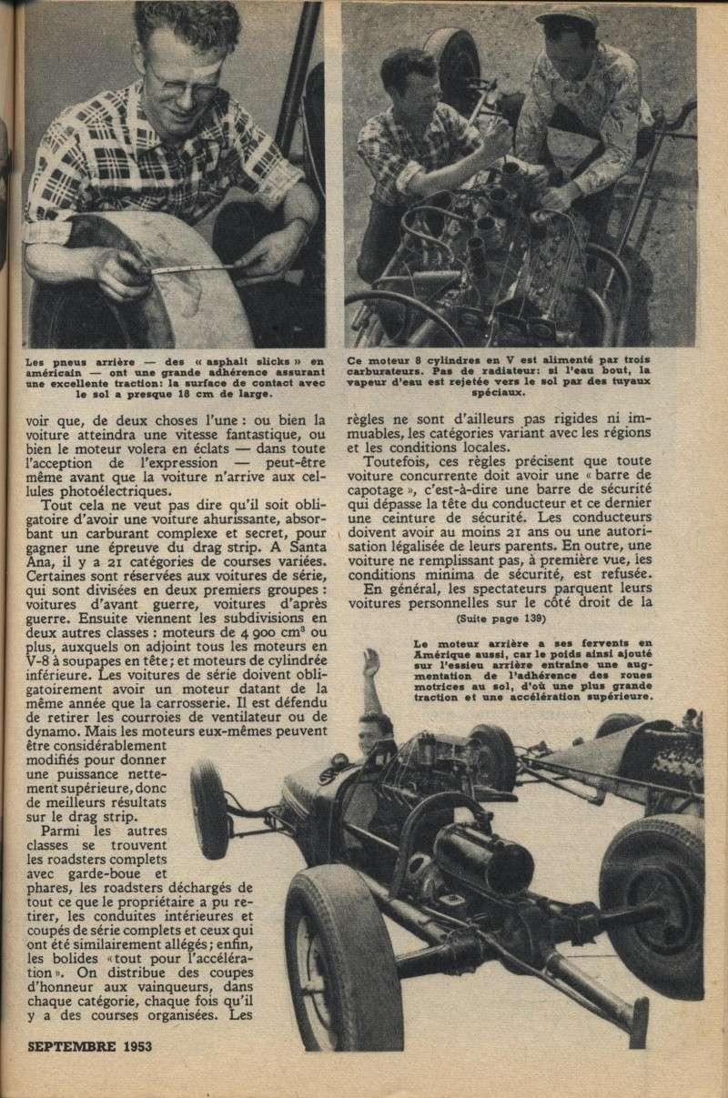 LE PLUS VIEILLE ARTICLE SUR LES HOT RODS SEPTEMBRE 1953 Mphr6_10