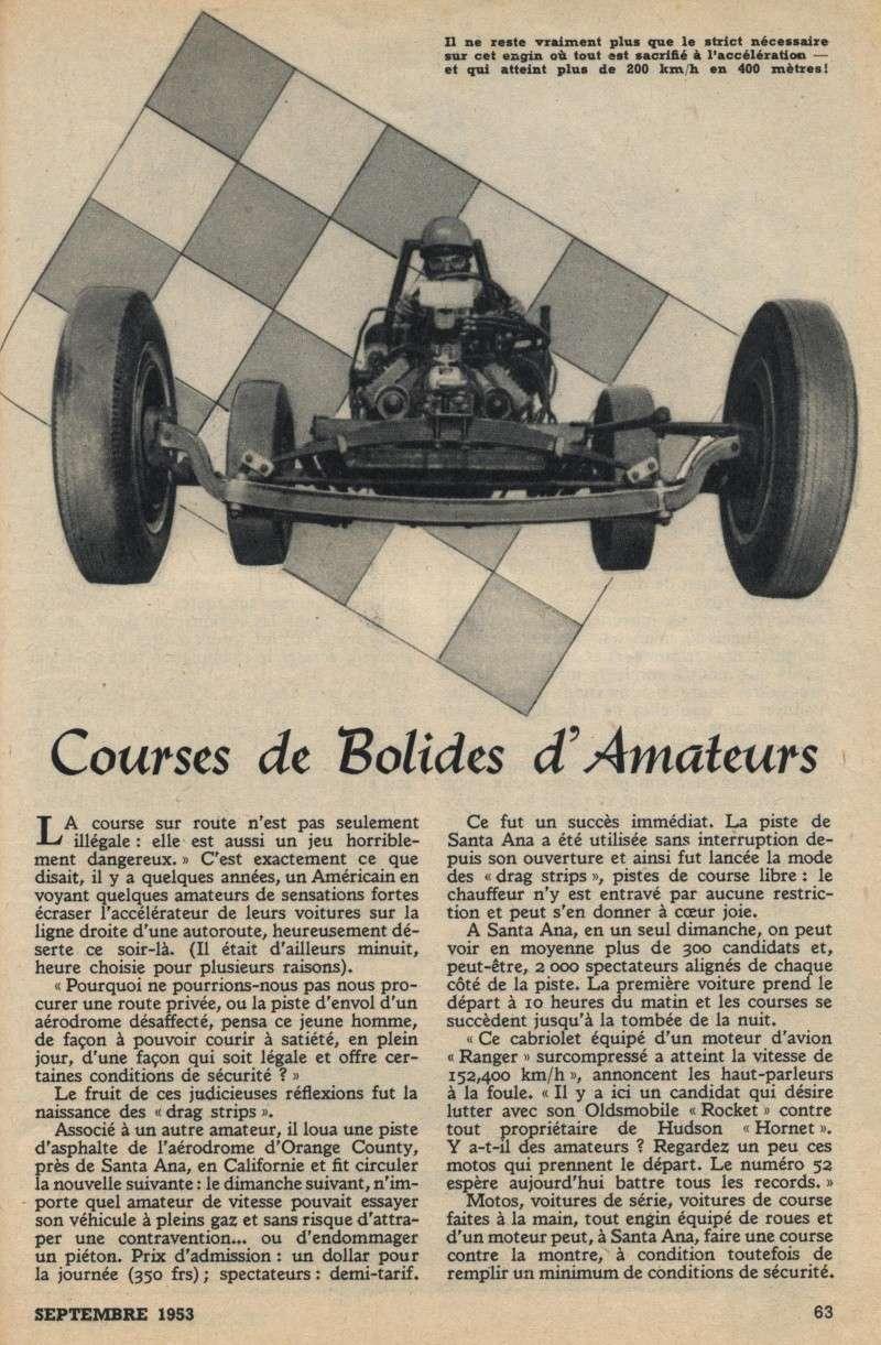 LE PLUS VIEILLE ARTICLE SUR LES HOT RODS SEPTEMBRE 1953 Mphr_110