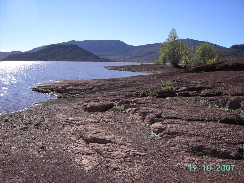 La pêche en grand lac Photo_15