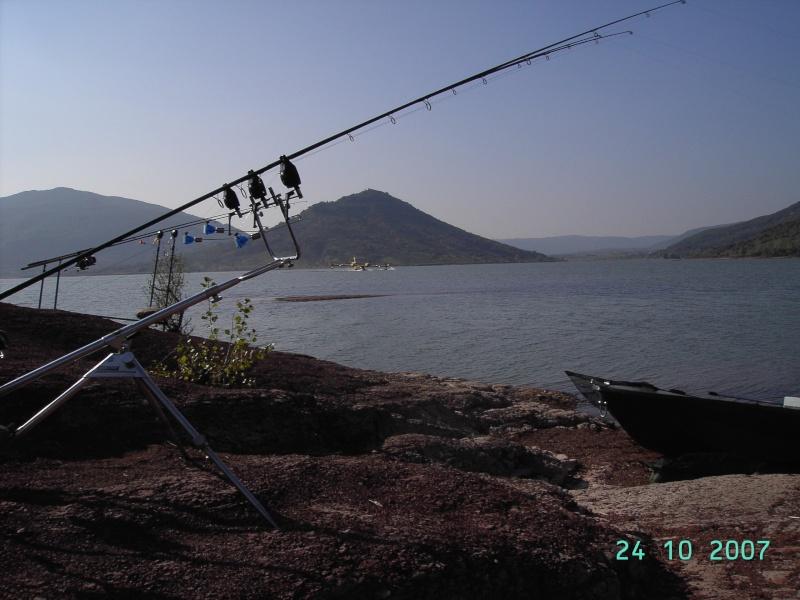 La pêche en grand lac Photo_17