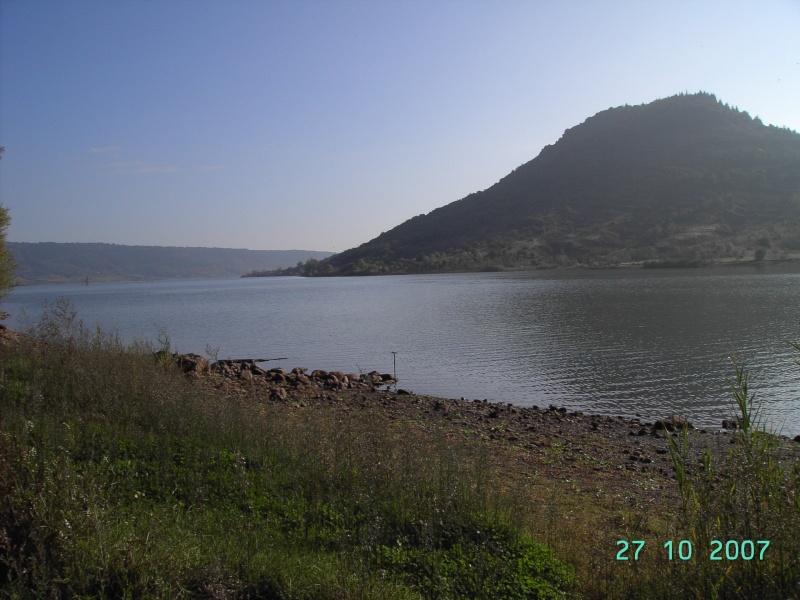 La pêche en grand lac Photo_19