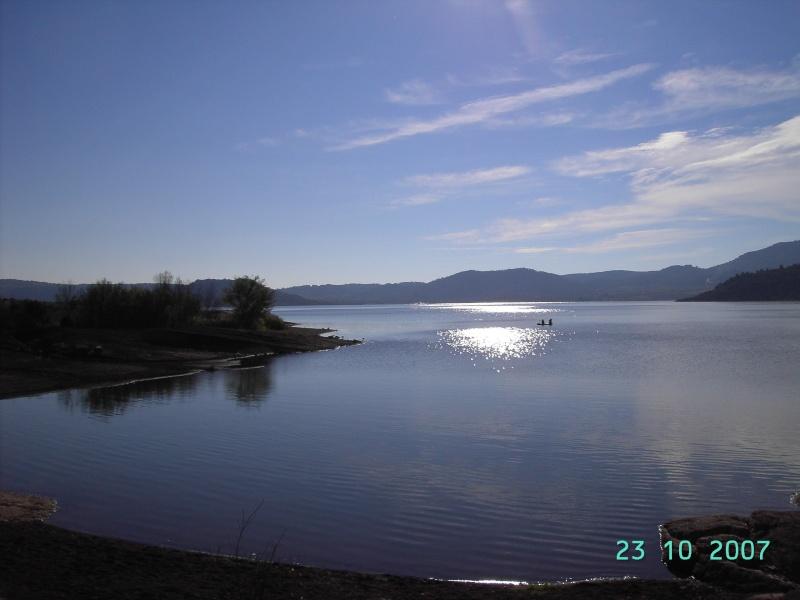 La pêche en grand lac Photo_21
