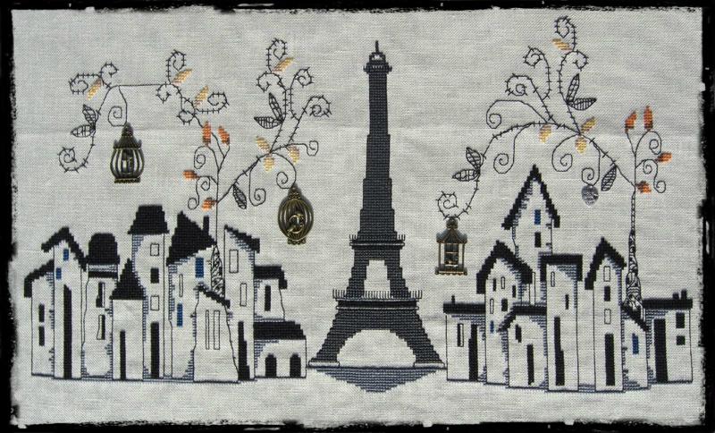 Corinne's galerie, lol - Page 3 Paris_10