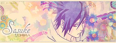Cadeaux à gogo Sasuke10