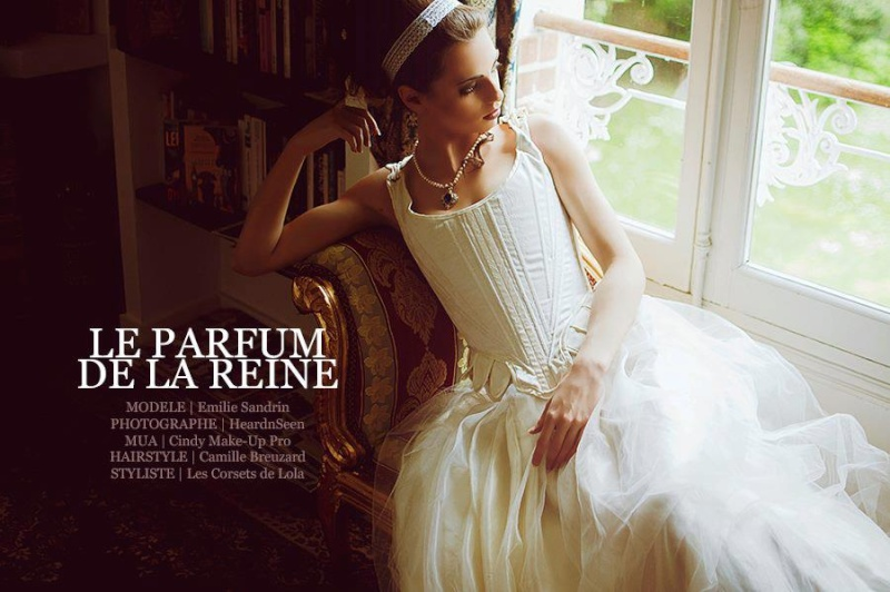 Marie Antoinette objet marketing - Page 19 93516510