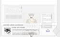 fa_toolbar - Toolbar et barre de navigation au premier plan Screen26