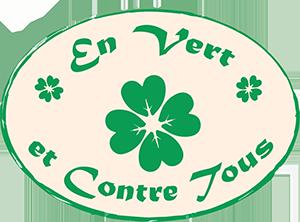 En Vert et Contre Tous Trefle12