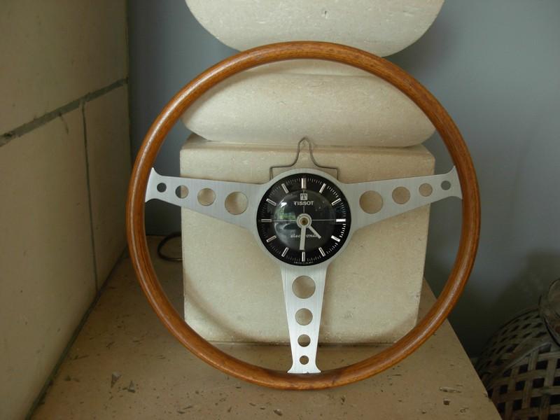 Breitling - [Ici TOPIC des demandes d'IDENTIFICATION et RENSEIGNEMENTS de vos montres] - Page 20 Dscn4912
