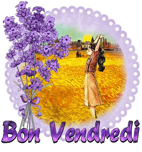 Ici on se dit bonjour  - Page 21 12365410
