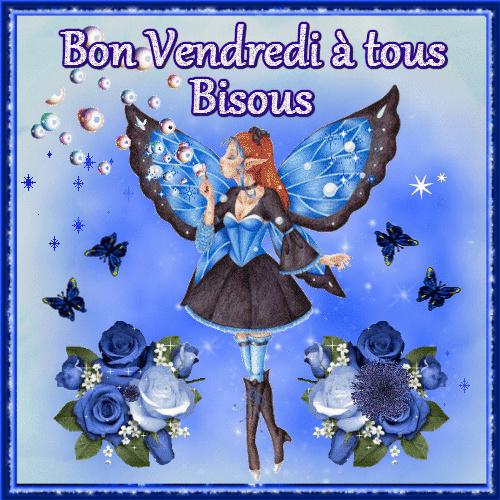 Ici on se dit bonjour  - Page 40 18106512