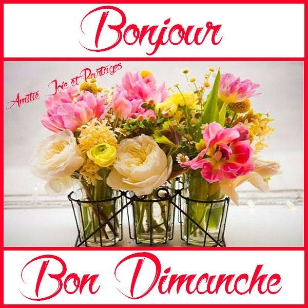 Ici on se dit bonjour  - Page 40 A6fee510