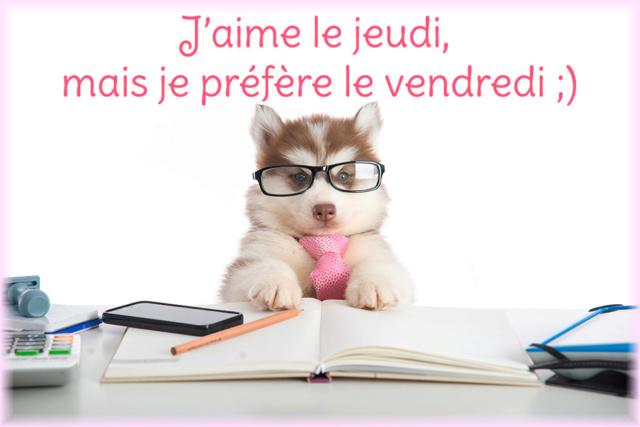 Ici on se dit bonjour  Bon-je11