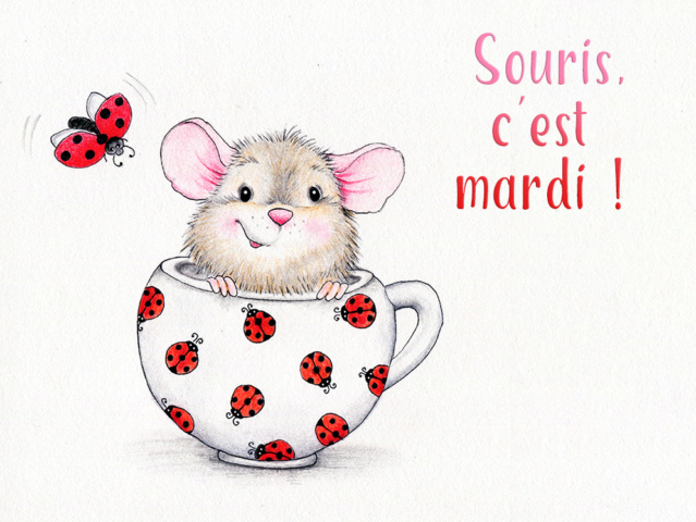 Ici on se dit bonjour  - Page 40 Bon-ma16