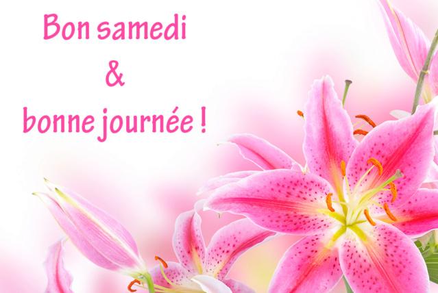 Ici on se dit bonjour  - Page 39 Bon-sa14
