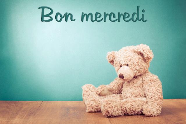 Ici on se dit bonjour  - Page 40 Bonjou26