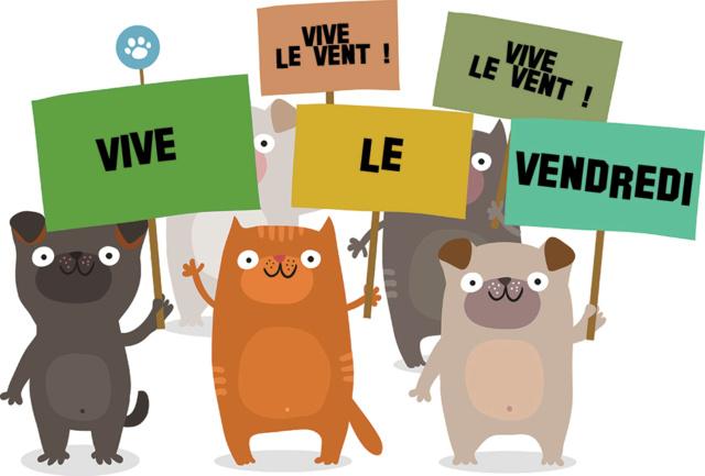 Ici on se dit bonjour  - Page 12 Carte-15