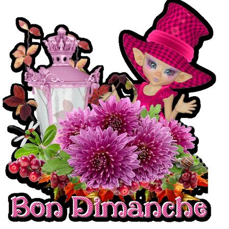 Bonjour - Page 2 Evcbmj10